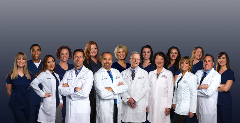 Sierra Infectious Doctor Reno NV